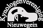 Logo_KVN_zwart_negatief_wit